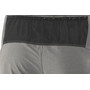 "inov-8 Race Elite 5"" Shorts Herren dark grey"