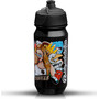 Riesel Design bot:tle 500ml, noir/Multicolore
