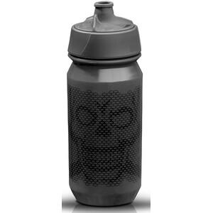 Riesel Design bot:tle 500ml, gris gris