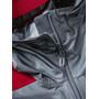Berghaus GR20 Storm Shell Jacke Herren nickel/haute red
