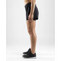 Craft Essential 2-in-1 Shorts Damen black