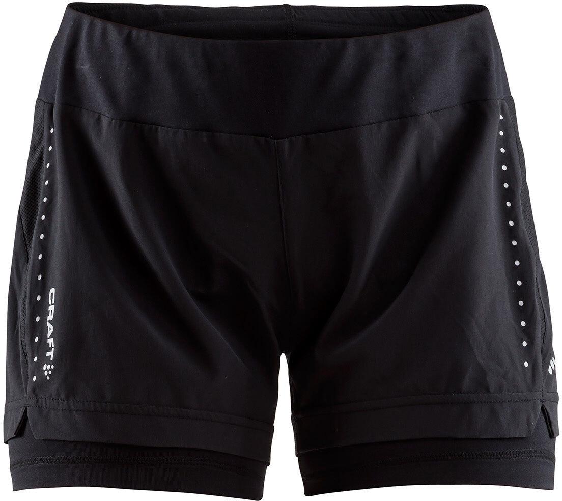 C-Skins Legend da uomo 2:2 Piatte Pantaloncini Surf Muta Bottoms