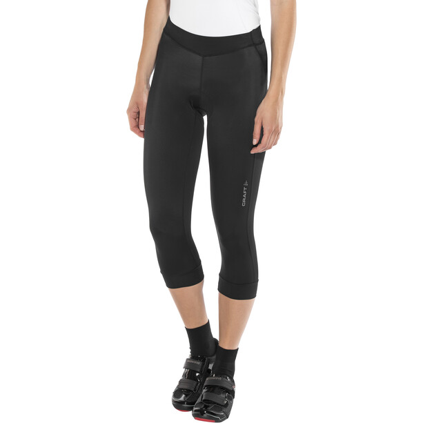 Craft Rise Hose Damen black