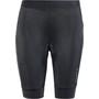 Craft Rise Shorts Damen black