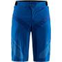 Craft Route XT Shorts Herren true blue