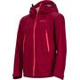 Marmot Red Star Jacket Herr sienna red