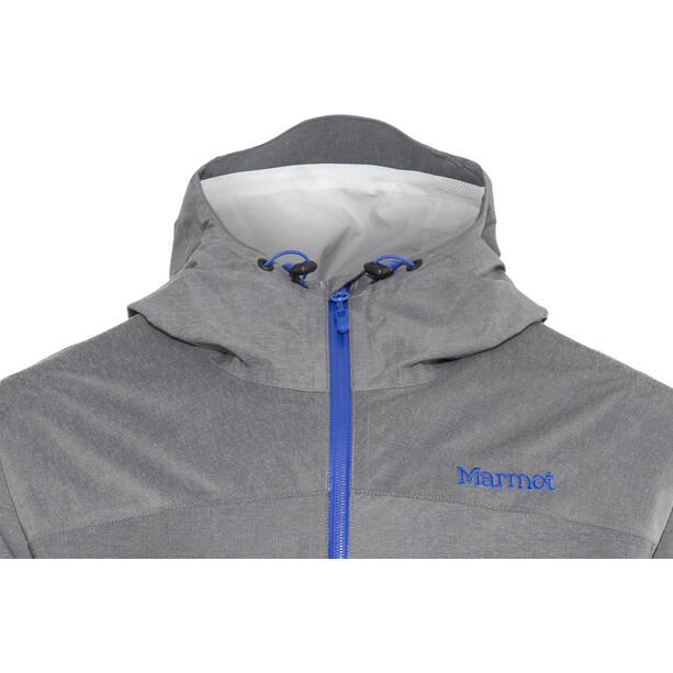 Marmot Eclipse Jacket Herr cinder