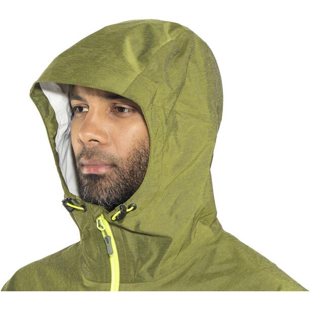 Marmot Eclipse Jacket Herr tree green