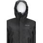 Marmot Phoenix Jacket Herr black