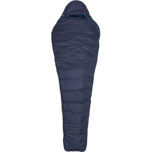 Marmot Ultra Elite 20 Sleeping Bag Regular dark steel/lakeside dark steel/lakeside