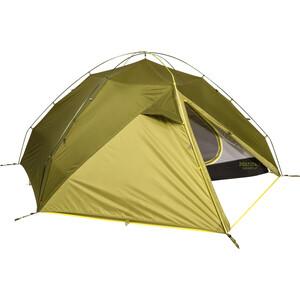 Marmot Taranis 2P Tent green shadow/moss green shadow/moss