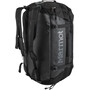 Marmot Long Hauler Duffel Bag Large black