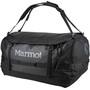 Marmot Long Hauler Duffel X-Large black