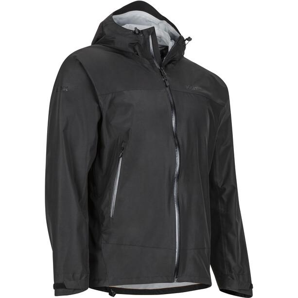 Marmot Eclipse Jacke Herren black