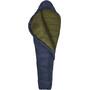 Marmot Ultra Elite 30 Schlafsack Long dark steel/military green