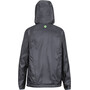 Marmot Ether Hoodie Jungen slate grey/slate grey