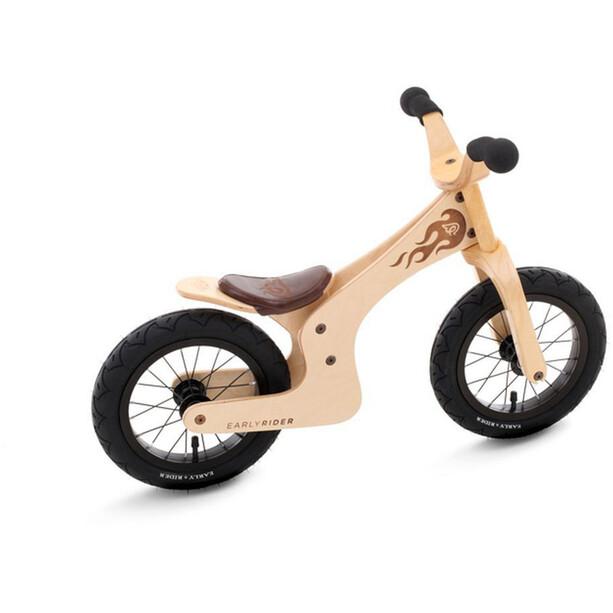 "Early Rider Lite 12"" Laufrad Kinder natural"