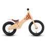"""Early Rider Classic 12""""/14"""" Roue Enfant, beige"""
