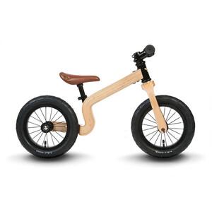 """Early Rider Runner Bonsai 12"""" Laufrad Kinder natural natural"""