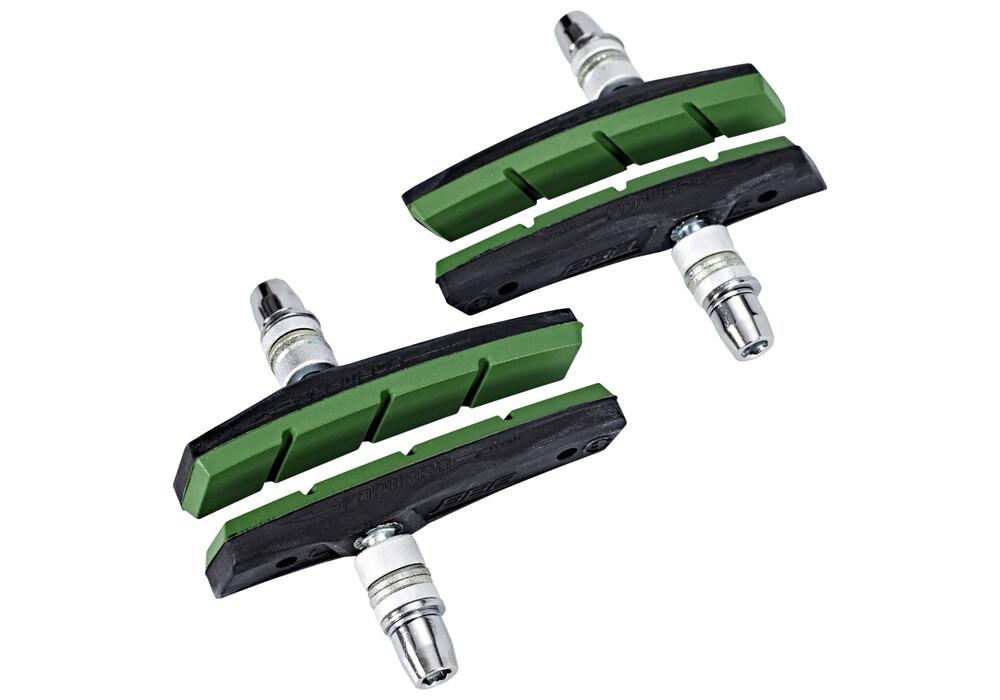 feu vert plaquette de frein prix plaquette et disque de frein feu vert plaquette de frein feu. Black Bedroom Furniture Sets. Home Design Ideas
