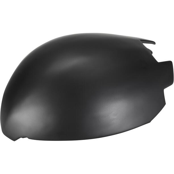 BBB Icarus BHE-05 Helm matt schwarz