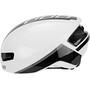 BBB Tithon BHE-08 Helm weiß glanz