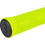 BBB Python BHG-95 Griffe neon gelb