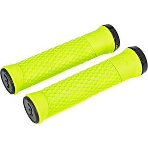 BBB Python BHG-95 Griffe neon gelb neon gelb
