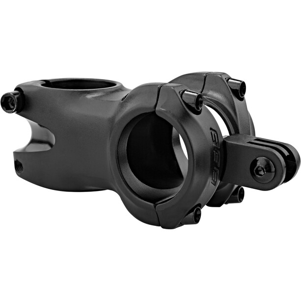 BBB Jumper 0D BHS-37 Stem Ø31,8mm black