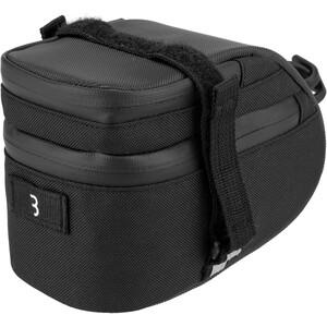 BBB EasyPack BSB-31L Sac porte-bagages L, noir noir