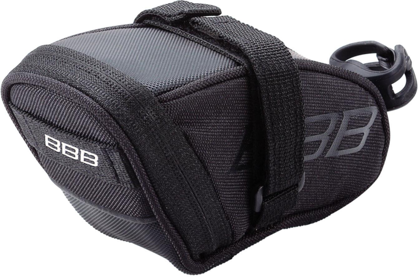 premium selection 3ee07 21de5 BBB SpeedPack BSB-33S Satteltasche small schwarz.jpg