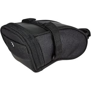 BBB SpeedPack BSB-33L Satteltasche Large schwarz schwarz