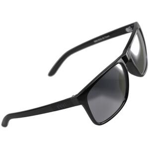BBB Town PZ PC BSG-56 Sportbrille schwarz schwarz