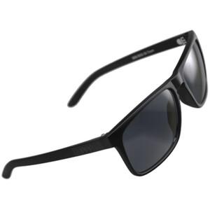 BBB Town PZ PC BSG-56 Sportbrille matt schwarz/smoke matt schwarz/smoke