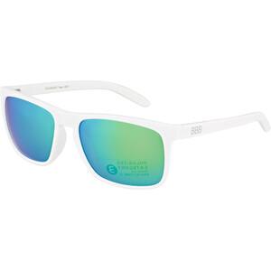 BBB Town PZ PC MLC BSG-56 Sportbrille weiß weiß