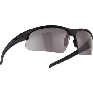 BBB Impress BSG-58 Sportbrille schwarz schwarz