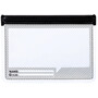 BBB SmartSleeve BSM-21M Smartphone-taske, gennemsigtig