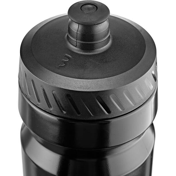 BBB CompTank 18 BWB-01 Trinkflasche 0,5l schwarz/weiß