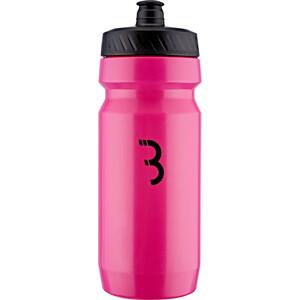 BBB CompTank 18 BWB-01 Drikkeflaske 0,5l, pink pink