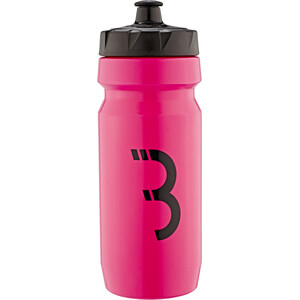 BBB CompTank 18 BWB-01 Trinkflasche 550ml magenta magenta
