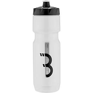 BBB CompTank XL BWB-05 Drikkeflaske 750ml, gennemsigtig gennemsigtig