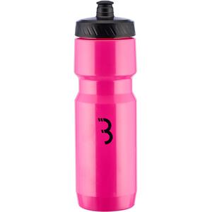 BBB CompTank XL BWB-05 Drikkeflaske 750ml, pink pink