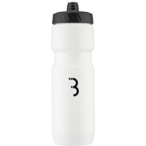 BBB CompTank XL BWB-05 Drikkeflaske 750ml, hvid hvid