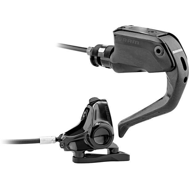 SRAM S900 Flat Mount hydraulische Scheibenbremse HR