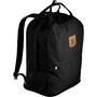 Fjällräven Greenland Zip Backpack L black