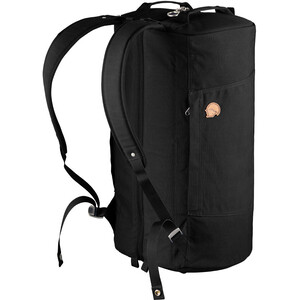 Fjällräven Splitpack Extra Large black black