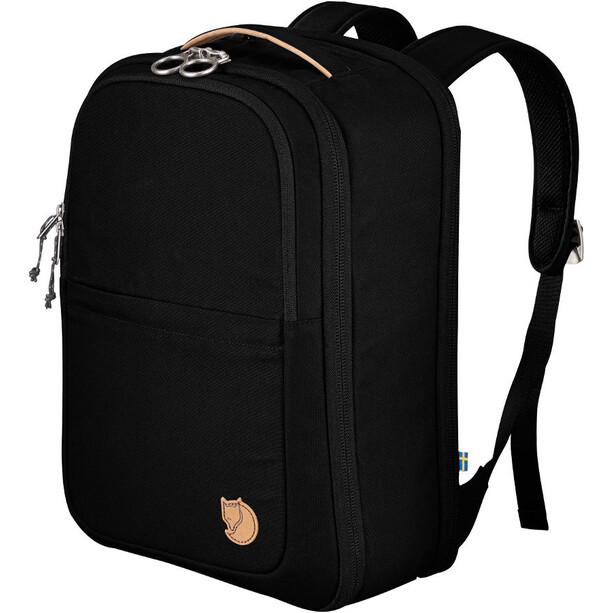 Fjällräven Travel Pack Small black