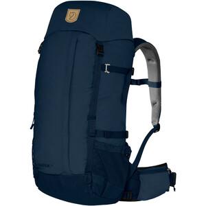 Fjällräven Kaipak 38 Rucksack blau blau