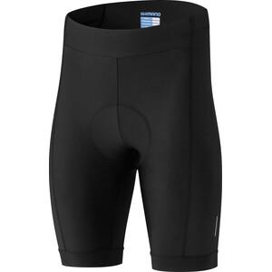 Shimano Shorts Men Herren black black