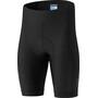 Shimano Shorts Men Herren black